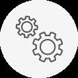icon-hardware