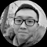 Peter (Yong)